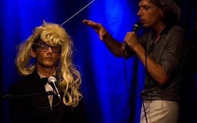Sète : le Théâtre de Poche annonce sa programmation du mois de décembre