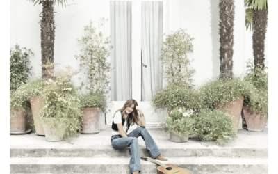 Montpellier : Carla Bruni en concert en novembre 2021 au Corum
