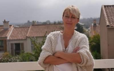 Entretien avec Marie Antunes, directrice de l'Atelline à Juvignac : «Il faut continuer à soutenir la création»