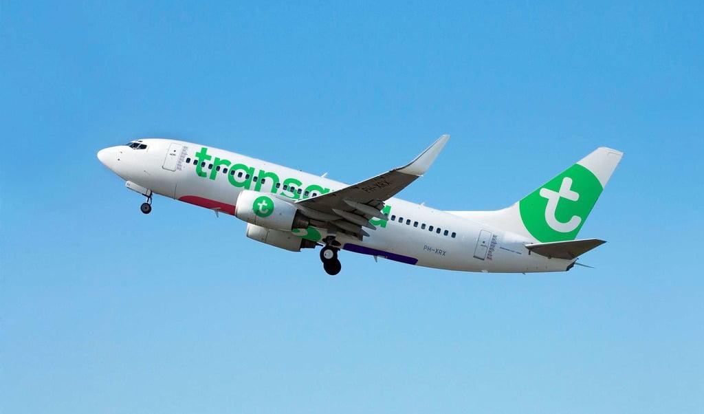 Transavia renforce son offre au départ de Montpellier avec l'ouverture de nouvelles lignes dont 2 vers la Corse