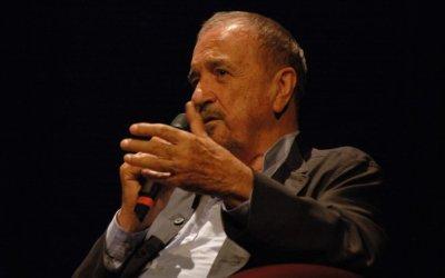 L'Héraultais, scénariste et écrivain Jean-Claude Carrière est décédé