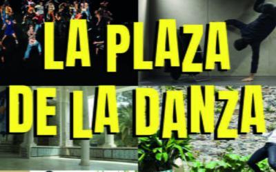 Toulouse : La Place de la Danse déménage en Amérique latine pour un festival à découvrir en ligne