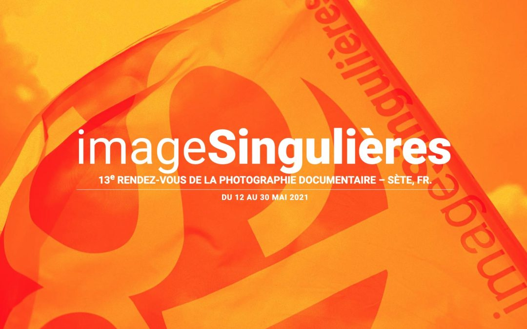 Sète : la 13ème édition du festival Image Singulières se tiendra du 12 au 30 mai