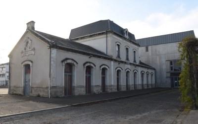 Montauban : un appel à projet pour une résidence d'écriture lancé par la DRAC Occitanie