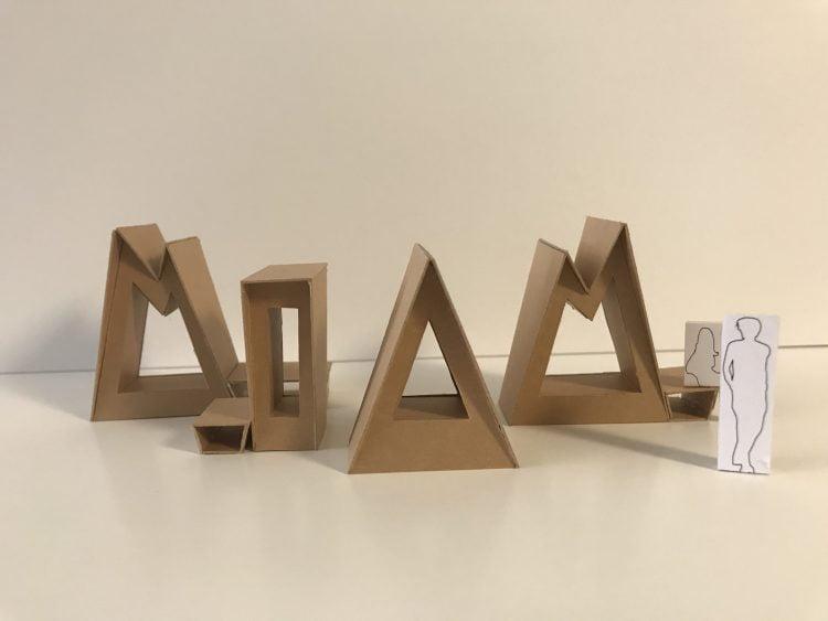 Sète : le MIAM fête ses 20 ans autour de deux expositions, trois publications et un 45 T