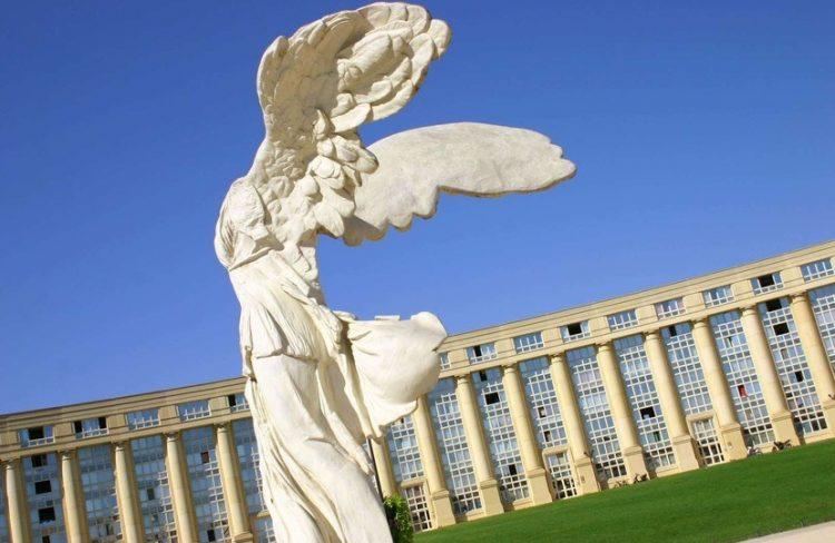 Montpellier : une visioconférence sur les «corps dévoilés» le 8 avril