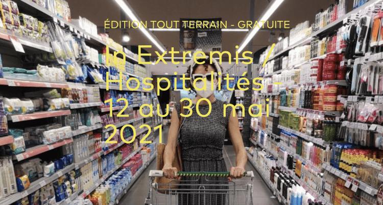 Toulouse : le théâtre Garonne maintient le festival In Extremis du 12 au 30 mai