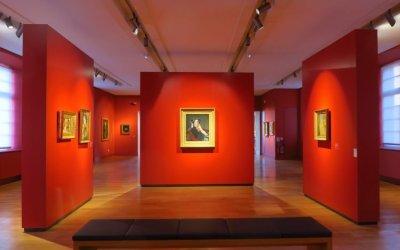 Montauban : le musée Ingres Bourdelle gratuit pour sa réouverture