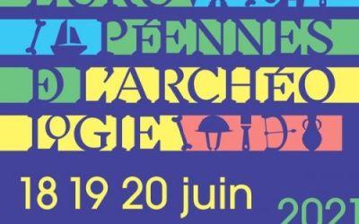 Occitanie : les Journées européennes de l'archéologie se déroulent du 18 au 20 juin dans toute la région