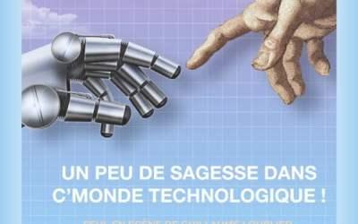 Montpellier : le spectacle humoristique «A.I.R.» se joue au Carré Rondelet à partir du 20 août