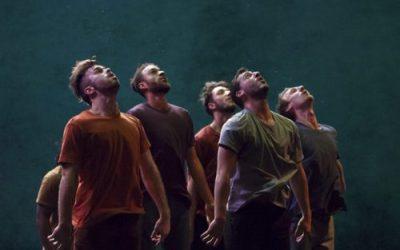 Millau : la programmation de la saison 2021/2022 au Théâtre de la Maison du Peuple dévoilée