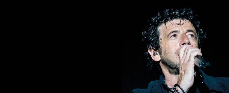 Evénements : découvrez les concerts et spectacles humour en Occitanie par Vincent Ribera Organisation