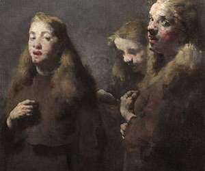 Toulouse : une exposition au musée des Augustins en octobre
