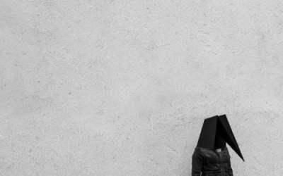 Lavérune : découvrez l'artiste Loïc Casanova au Domaine de Biar à partir du 23 septembre