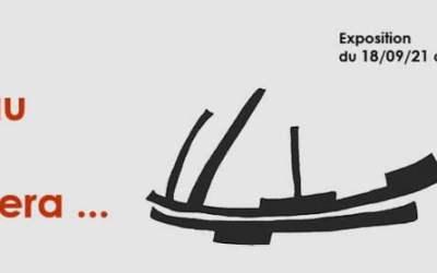 Figeac : «le bateau ivre et cetera…» la nouvelle exposition du musée Champollion
