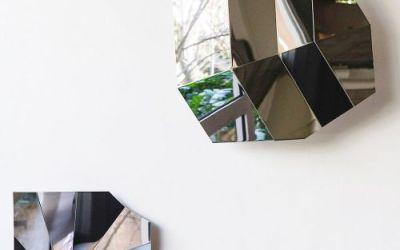 Sète : au Réservoir l'exposition «Simples» réunit le duo Bounoure & Genevaux jusqu'au 28 novembre