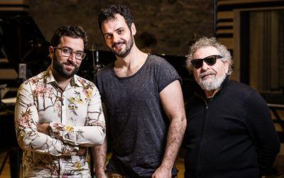 Millau : deux concerts jazz en novembre et décembre dans le cadre de la saison du Millau Jazz