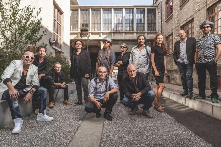Annonce concert : le groupe Sinsémilia célébrera ses 30 ans de carrière sur la scène de Victoire 2 le 22 octobre