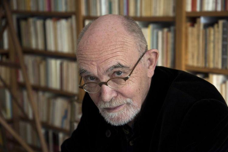 Carcassonne : rencontres avec les écrivains Marcel Cohen et Gérard Macé à la Maison des mémoires les 29 et 30 octobre