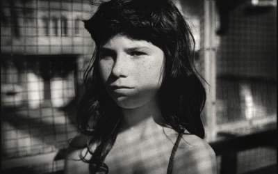 Lectoure : l'exposition «Azimut» continue au Centre photographique jusqu'au 30 octobre