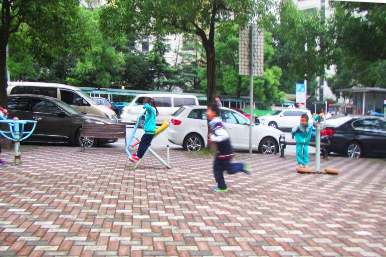 an-eye-shanghai