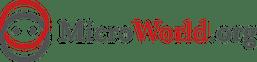 microworld-logo
