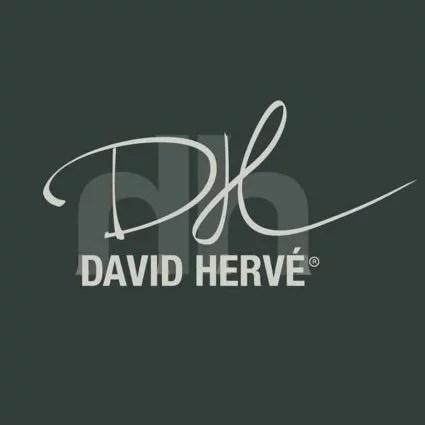 David Herby by la ruche aux huîtres