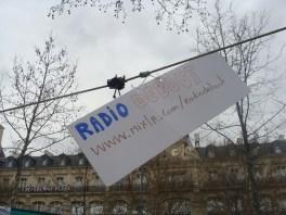 2-manifestation_nuit-debout_bastille_radio