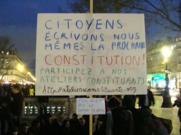 nuit-debout_république_Paris_constituante