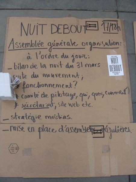 nuit-debout_république_Paris_organisation