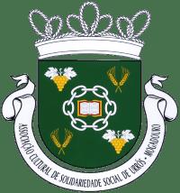 acss-urros-logotipo-1
