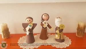 Festividades de S. João 4