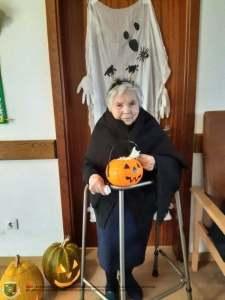 Halloween 2019 9