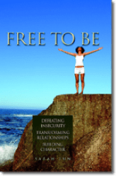 Sarah Tun: Free to Be