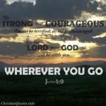 bible-verse-joshua-1-9