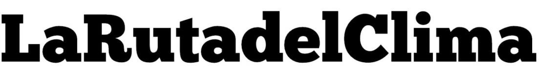 cropped-logo-grande.jpg