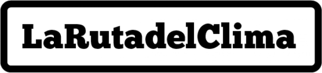 cropped-logo-ruta-rectangulo2.png