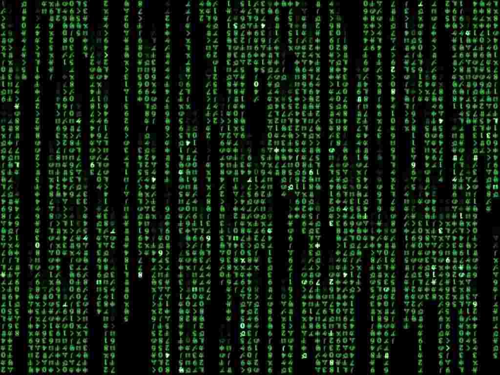 2f4df0324760b79935b80ea340398d82_matrix_code_emulator