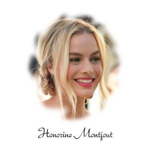 Honorine Montout