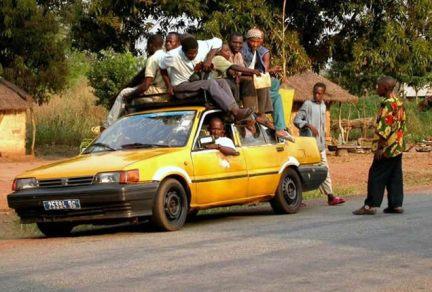 taxi-bangui-centre-afrique640