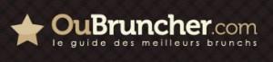 partenariat marque blog de cuisine