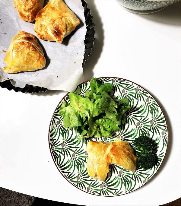 cuisiner facilement le brocoli recette de saison