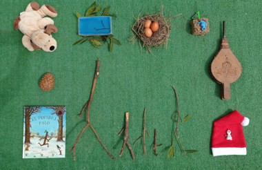Knolling-11