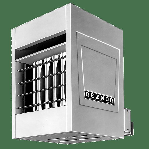 garage heaters  lasalle plumbing and renovations