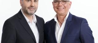 Carlos Alsina y Juan Ramón Lucas