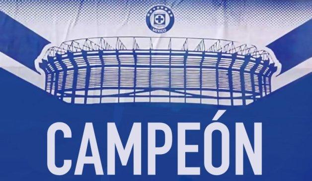 azul_campeon