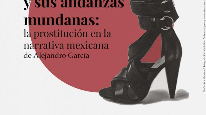 historia de la prostitución ramera etimologia