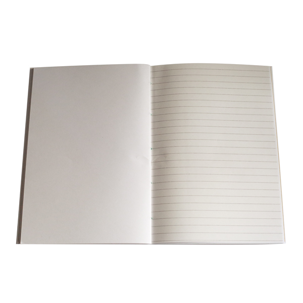 des pages lignés pour notés tes objectifs et progressions