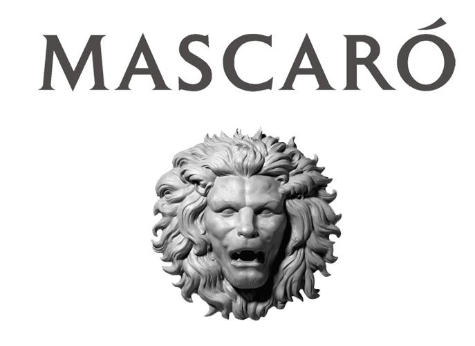 Mascaro