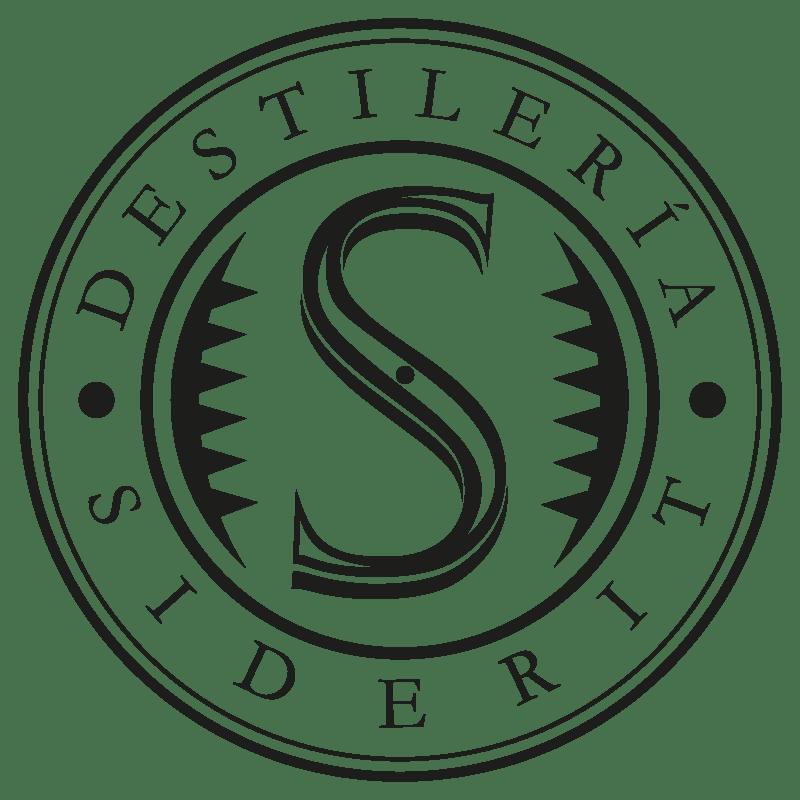 destileria